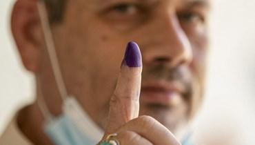 الانتخابات العراقية كإنذار قوي للسلطة