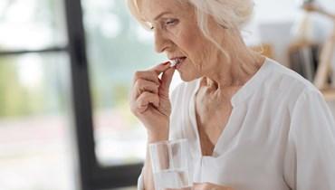 من هم الأشخاص الذين عليهم تناول الأسبرين؟