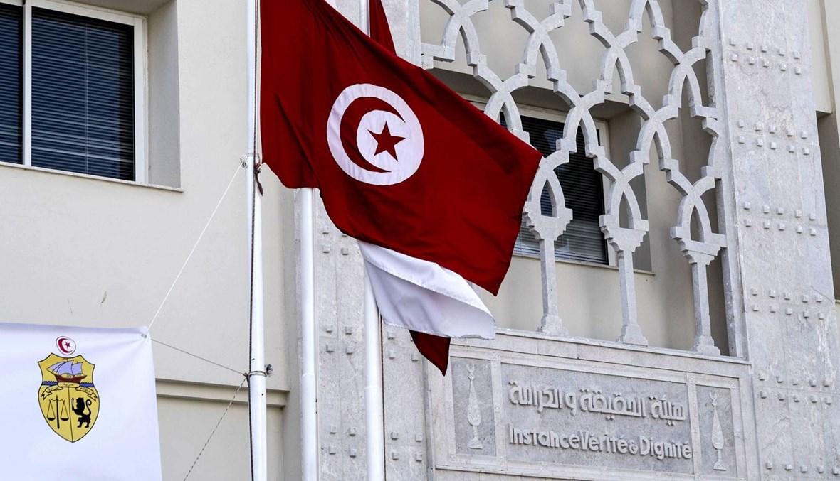 مشهد عام من تونس (أ ف ب).