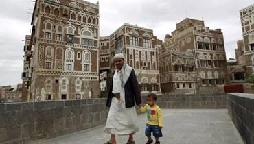"""هموم """"أُمَمٍ"""" منهارة: الفيديرالية من اليمن إلى لبنان"""