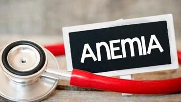 فقر الدم: كيف يساعد الفيتامين سي على امتصاص الحديد أكثر؟