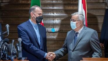 لماذا قد لا تهتمّ إيران بتخفيف التصعيد في لبنان؟