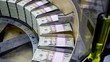 الدولار يهبط مع صعود الأسهم الآسيوية... والأوسترالي واليوان يقفزان