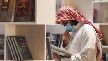 رواتب اللبنانيين الراغبين بالتوظيف في الخليج تنخفض... ما هي أكثر القطاعات طلباً؟
