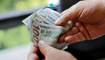 بالفيديو- كلّ التفاصيل حول احتمال ارتفاع سعر صرف الدولار