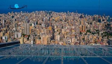 هل يُعرّض وزير الاتصالات بيانات اللبنانيين للخطر؟