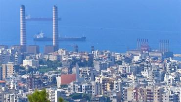 """مصدر في """"كهرباء لبنان"""" يكشف لـ""""النهار"""" كمية الطاقة المُنتَجة في الأيّام المقبلة"""