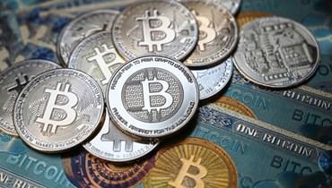 """لبنانيون يخسرون ملايين الدولارات عبر منصة تداول بالعملات الرقمية """"Binancesfund""""!"""