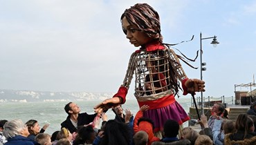 اللاجئون السوريّون في لبنان: باقون هنا؟