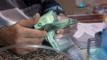 16 مليون ليرة لا تكفي لشراء الأساسيات شهرياً... متى يرتفع الحدّ الأدنى للأجور وبدل النقل؟