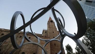 لماذا عادت الفكرة الفدرالية شعبيّةً لدى مسيحيي لبنان؟