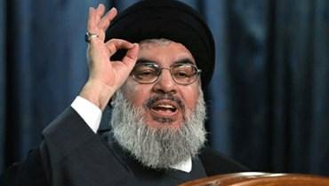 """كيف يسوِّغ """"حزب الله"""" مبررات فتح أبواب المناوشة مع جعجع؟"""