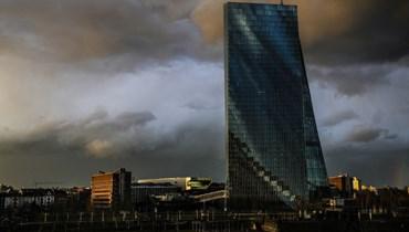 معنويات قطاع الأعمال الألماني تتراجع للشهر الرابع في تشرين الأوّل