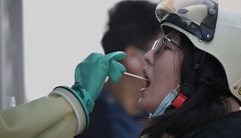آخر الأرقام حول وباء كورونا: 4,945,746 وفاة في العالم