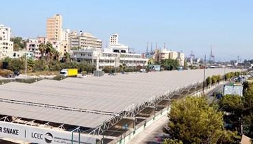 بالفيديو- هل نجحت تجربة الطاقة الشمسية في لبنان؟