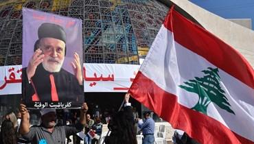 ملامح انقشاع تحالفات القوى السياديّة انتخابيّاً