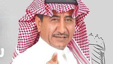 ناصر القصبي رئيساً لجمعية المسرح والفنون الأدائية