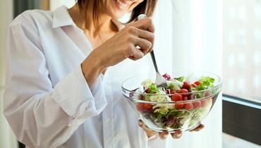 هذه الأطعمة تحفّز الاستجابة المناعية تجاه سرطان الثدي!