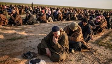 """هل تُصبح """"الدولة الإسلامية"""" بأفغانستان قادرة على مهاجمة أميركا؟"""
