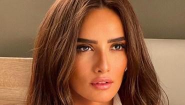زينة تحذف أول صورة لابنها على السوشيل ميديا... مشاعر متباينة