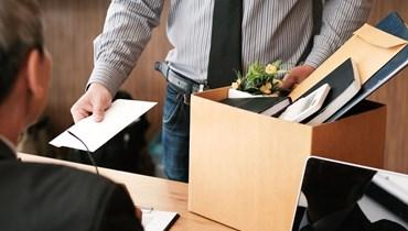 ما الأخطاء التي ترتكبها الشركات في مقاربتها لسياسة الاحتفاظ بالموظّفين؟