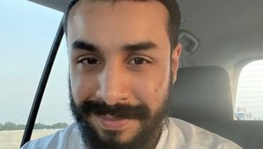 السعودية تطلق سراح شاب شيعي ألغت حكماً بإعدامه