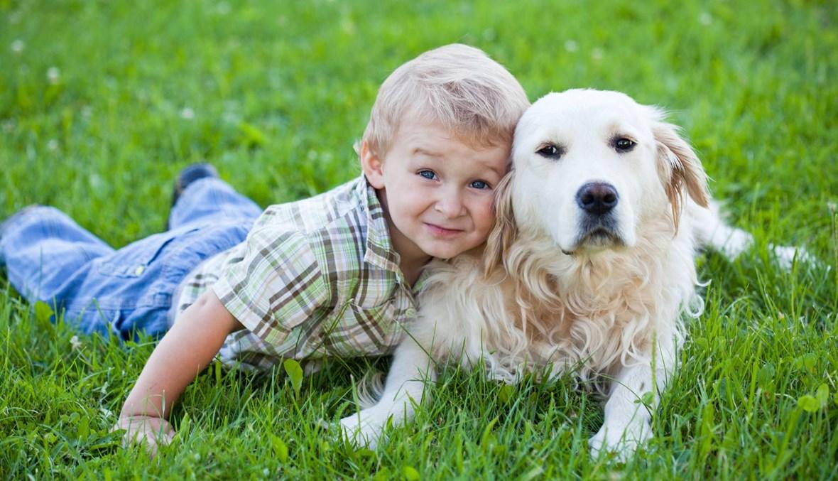 نصائح للأهل والأولاد... حقوق الحيوانات وفوائد تربيتها