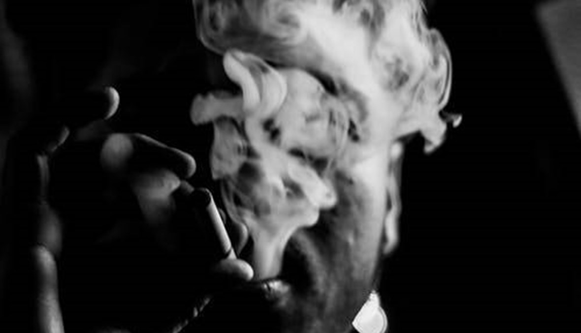 شبابنا والتدخين