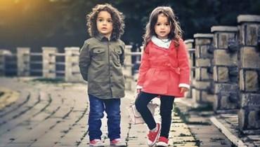 Les droits de l'Enfant au Liban