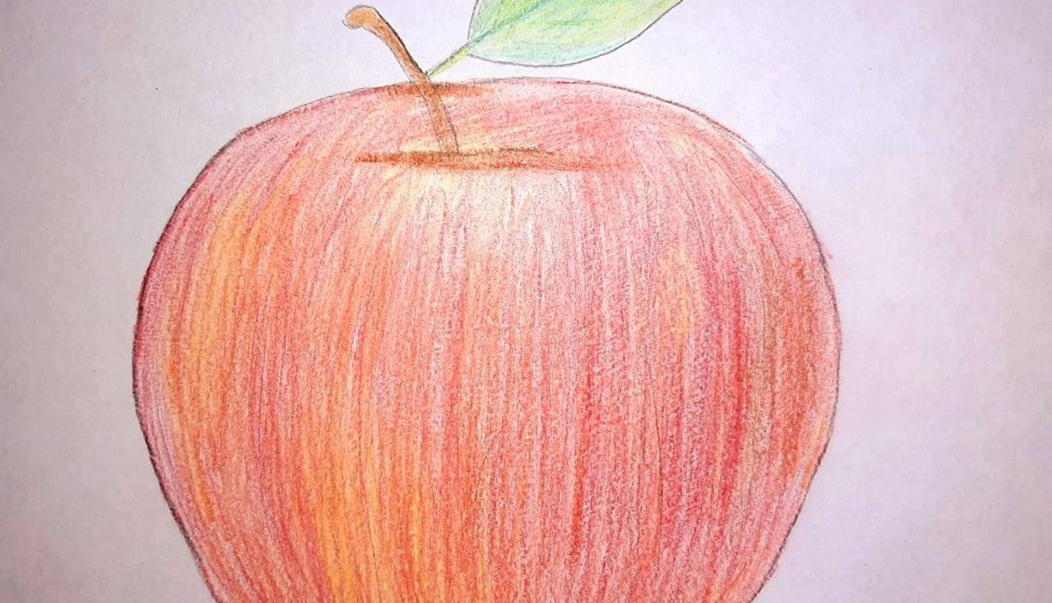 فوائد التّفاح الصّحيّة