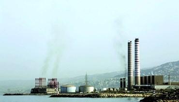 تلوث الهواء... 463 مولّداً في منطقة واحدة عيّنةٌ صغيرة عن واقع مخيف