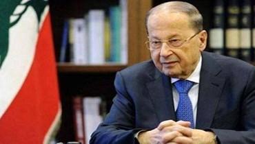 في ذكرى رفيق الحريري : هل بدأ فعلا الآن عهد ميشال عون؟