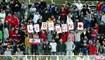 واقع لبنان الرياضي: موازنة متواضعة ومنشآت متآكلة واحتراف مفقود!