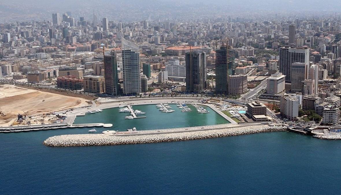 في لبنان: تنكة البنزين بعشرة آلاف ليرة لبنانية والشقة بخمسين ألف دولار!