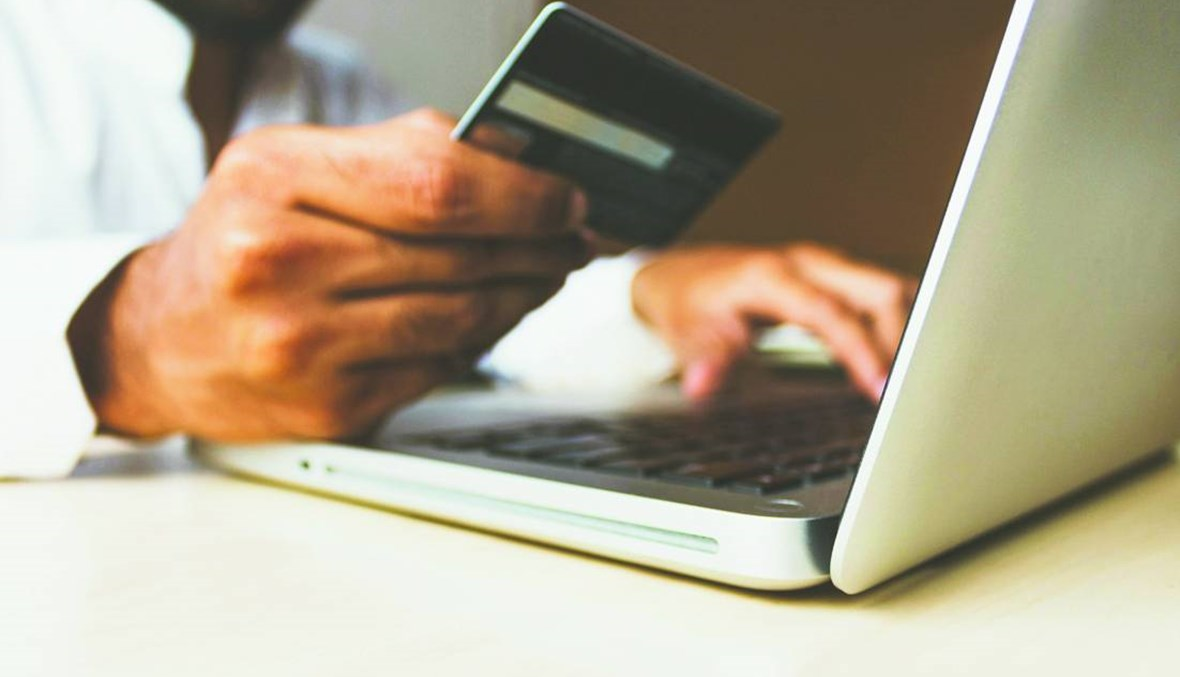 قانون المعاملات الإلكترونية بداية التشريع التكنولوجي... فأين البيئة الحاضنة؟