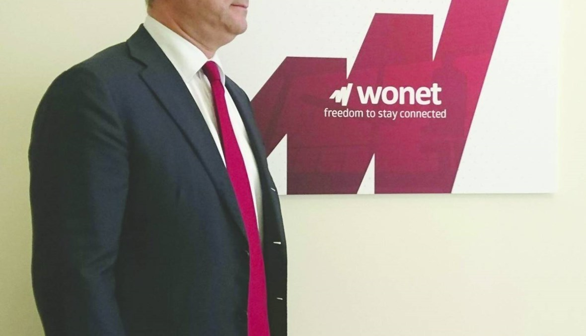 Wonet allows you to have low international calls prices Make and receive calls using a virtual number