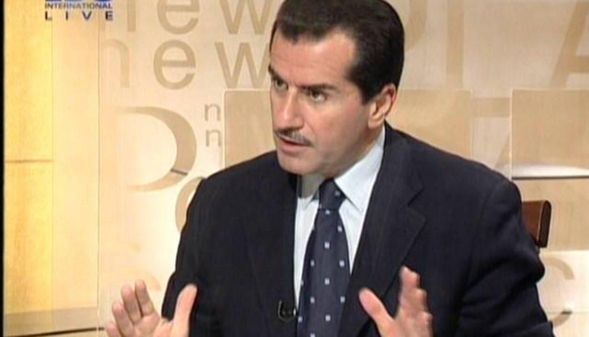 كتاب مفتوح إلى الدكتور بشار الأسد
