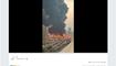 """فيديو """"لحريق في مطار دبي""""؟ إليكم الحقيقة FactCheck#"""