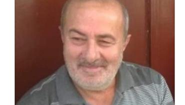 عائلة بشر تنتظر خبراً عن ابنها موظف الإهراءات... حسين فُقد أثره بعدما دوّى الانفجار