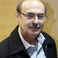 ابراهيم بيرم