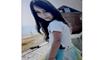 عن بيسان الطفلة السورية التي هاجمها الموت... إعصار ركام الانفجار حطَّ على جسدها الطري