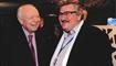 """إيلي-كلود آرجي: """"سيّد"""" الفعاليات الرياضية والثقافية في مرسيليا يتحدث عن مسيرته وأصوله اللبنانية"""