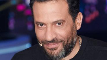 """ماجد المصري في رسالة عبر """"النهار"""": الحق لا يموت أبداً"""