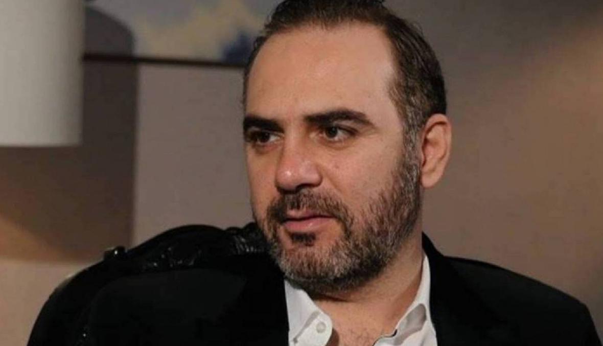 """وائل جسّار: """"لبنان عم بيبكي... لمين بدي أشكي"""""""