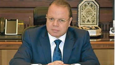 """تحقيقات واعترافات... النائب العام المصري يأمر بحبس """"متحرّش الجامعة الأميركية"""""""
