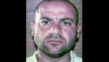 """ضابط سابق في جيش صدام حسين... مَن هو أمير المولى زعيم """"داعش"""" الجديد؟"""