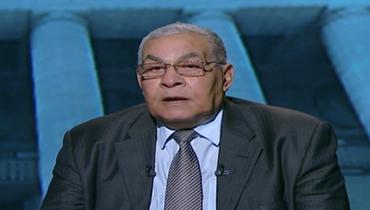أسرة مصريّة تعثر على ابنها حيّاً بعد اتمام مراسم الدفن... ماذا قال الطبّ الشرعي؟