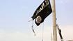 مقتل 7 جهاديين في داعش بضربة أميركية في الصومال: لا إصابات لمدنيين