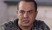 """فنان مصري يقفل حسابه في """"تيك توك"""" ويحذّر من استخدامه"""