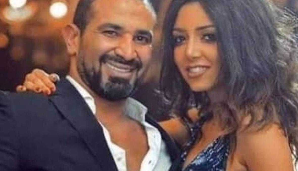 4 نساء في حياة أحمد سعد
